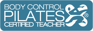 Certified Teacher_Logo_Teal (RGB @ 72dpi)
